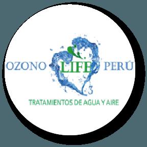 OZONO LIFE PERÚ