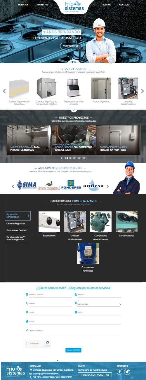 paginas-web-de-venta-productos