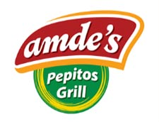 Logos de comida rápida o chatara