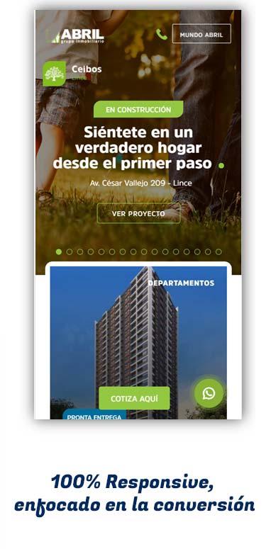 portal-web-inmobiliario