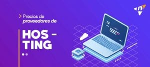 precios-proveedores-hosting