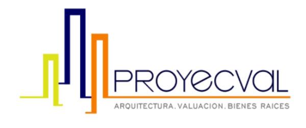 proyecval--logo-colombia
