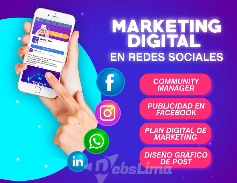 gestion de publicidad-digital-facebook-ads