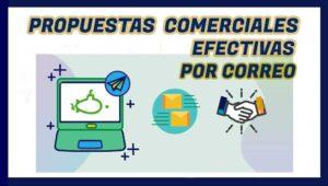 seguimiento-de-venta-digitales-a-tus-leads POR CORREO--email-marketing