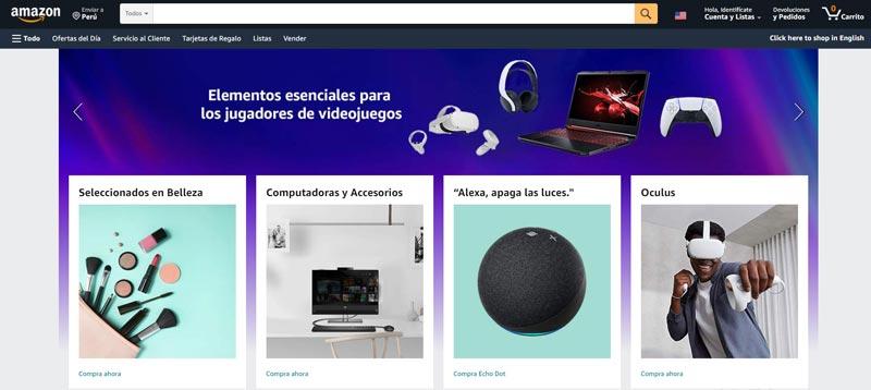 sitio-web-amazon-herramienta-de-venta