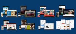 sitios web interactivos y como crear uno