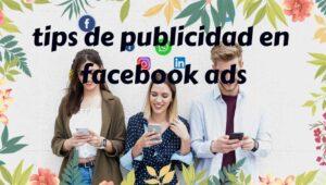 tips-de-facebook-ads-webslima