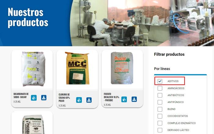 ux-tienda-online-filtros